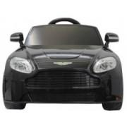 Masinuta electrica Jamara Aston Martin Vantage