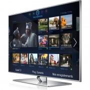 Samsung Smart TV Full HD 3D 80 cm SAMSUNG UE46F7000SLXZF