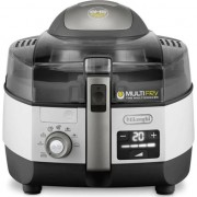 Friteuza delonghi FH 1396 Chef Extra Plus (0125394027)