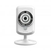 D-Link DCS-942L mydlink draadloze camera
