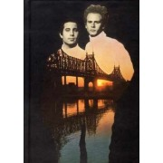 Simon & Garfunkel - The Columbia Studio Recordings 1964-1970 (5CD)