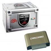 Alarma CARGUARD CAN-770 Universal cu CANBUS ManiaCars