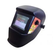 Masca automata de protectie pentru sudura Tehnoweld MSC-All LCD cu prindere de cap