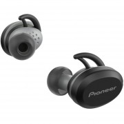 Audífonos Inalámbricos PIONEER SE-E8TW-H GrisTrue WirelessBluetooth