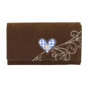 Dámská peněženka 13004-5