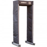 Garrett PD6500i Protective Cover