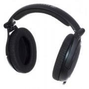 Sennheiser HD-380 Pro