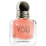 Giorgio Armani Emporio You For Her In Love With You Eau de Parfum Intense 100 ml