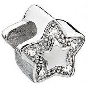 Morellato Pandantiv din oțel Drops Star SCZS4