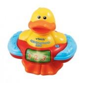 Vtech 80-118803 Splash and Learn Duck