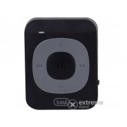 MP3 PlayerMPV 1704B, negru