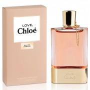 Chloé love eau de parfum 50 ml