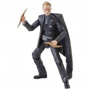 Figura Hasbro Star Wars Black Series Dryden Vos (F)(L)