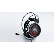 Casti Audio-Technica ATH-ADG1