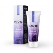 Intome Crème d'agrandissement des seins Intome - 75 ml