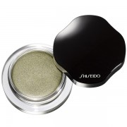 Shiseido Sombras de Ojos Shimmering Cream Eye Color GR125