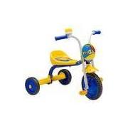 Triciclo Aro 5 You 3 Boy - Nathor