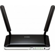 Router Wireless 4G D-Link DWR-921