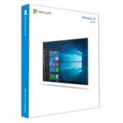 Microsoft Windows 10 Home (download versie) (KW9-00265)