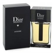 Dior Homme Intense by Christian Dior Eau De Parfum Spray 1.7 oz