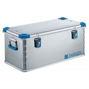 Zarges Eurobox 800x400x340mm