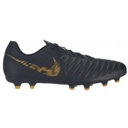 Nike Legend 7 Club FG