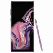 Samsung galaxy note 9 mobilni telefon ljubicasti ds