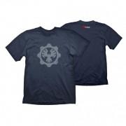 Tricou Gears of War 4 Pheonix XL