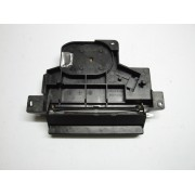 Laser Scanner Lexmark T632 10G0998