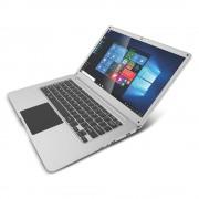 Hyundai Laptop Ultrabook Thinnote 13 Pulgadas 32 GB Plateado Hyundai HU3C401EB