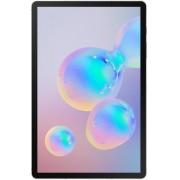 Samsung T865N Galaxy Tab S6 10.5 LTE 4G 128GB