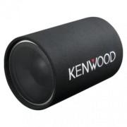 KENWOOD KSC-W1200T