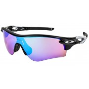 Oakley OO9181 RADARLOCK PATH サングラス 918142