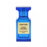 TOM FORD Costa Azzurra 50 ml parfémovaná voda unisex