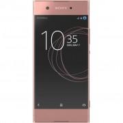 Telefon mobil Sony Xperia XA1, Dual SIM, G3112, 32GB, 3GB RAM, 4G, Pink