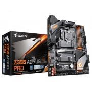 Z390 AORUS PRO rev. 1.0