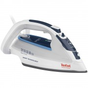 Tefal FV4970 Smart Protect Iron with Auto-shut-off