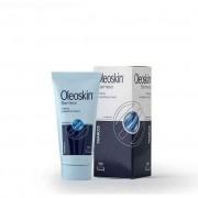 Oleoskin barriera pharcos 50ml emulsione cremosa per mani secche biodue