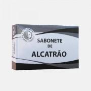 ELEGANTE SABONETE DE ALCATRAO 90g