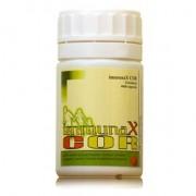 ImmunaX Cor kapszula - 60 db