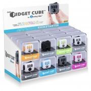 Cub Zuru Fidget Cub Seria 1 Pink, 3 ani+
