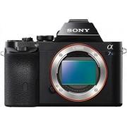 Sony Alpha A7S 12MP (Body), B