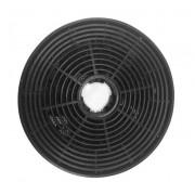 Söefilter CF135 (PKM õhupuhastajatele)