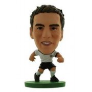 Figurina SoccerStarz Germany Philipp Lahm 2014