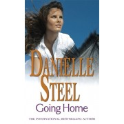 Going Home, Paperback/Danielle Steel
