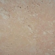 Placaj Travertin Rustic Crem/Bej Tumbled Nechituit 40.6x20.3x1.2 cm