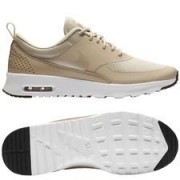Nike Air Max Thea - Beige/Wit Vrouwen