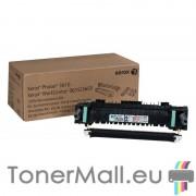 Fuser Unit XEROX 115R00085