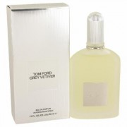 Tom Ford Grey Vetiver For Men By Tom Ford Eau De Parfum Spray 1.7 Oz