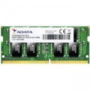 RAM памет 16GB DDR4 2666 ADATA SODIMM
